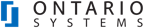 logo_ontariosystems-png