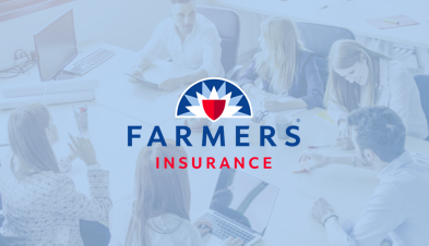 Farmers_ResourceCard-1x-png
