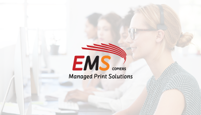 ems_printers_casestudy_2-png