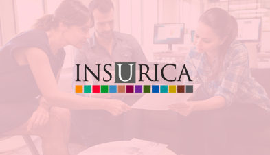Insurica_ResourceCard-1x-png