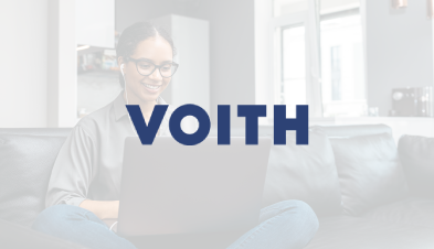 Case-Study---Voith---Overlay-png