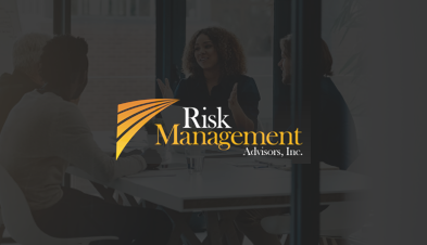 RiskMgmt_ResourceCard-1x-png