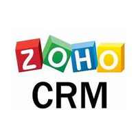 zoho_crm-png