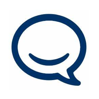 hipchat-png