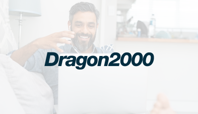 dragon2000cover-png