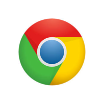 chrome-png