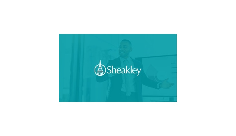GoTo_card_casestudy_sheakley-jpg