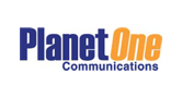 planet_one-png