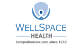Wellspace_logo-1x-png