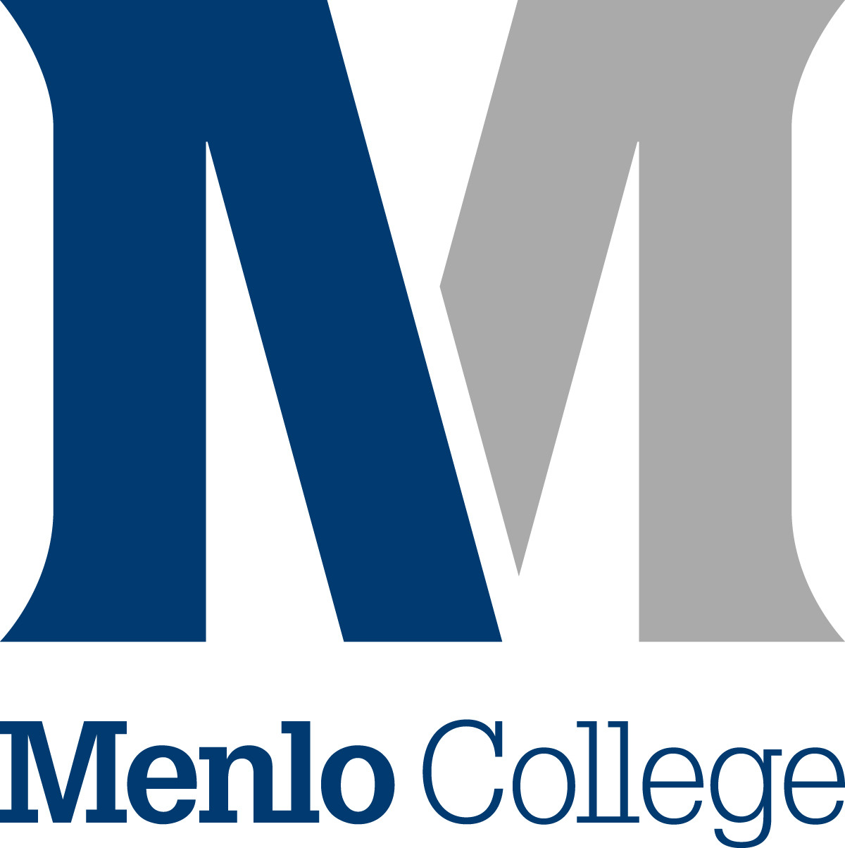 menlo-college-logo-vertical-lockup-full-color-jpg