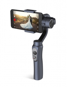 Evo Shift Gimbal