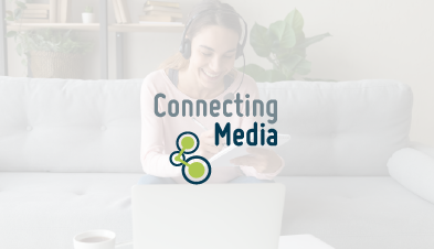 connectingmediacover-png