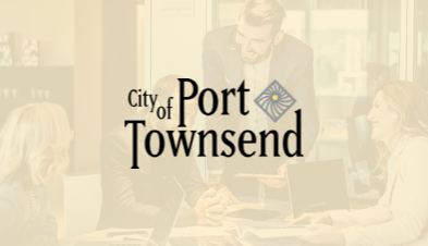 PortTownsend_ResourceCard-1x-png