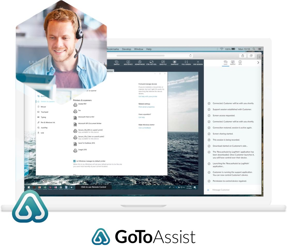 img-assist-ui-min-jpg