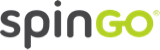 logo_spingo-png