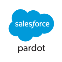 salesforce_pardot-png
