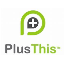 plusthis-min-png