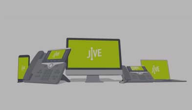 Jive_card_video_voip_office-jpg
