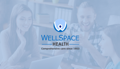 Wellspace_ResourceCard-1x-png