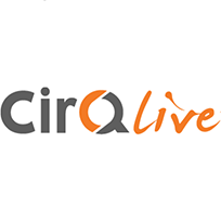 cirqlive-png