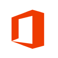 office365-png