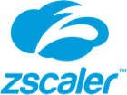 zscaler_logo-png