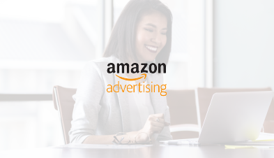 Amazon_Advertising_Overlaid_393x226-png