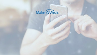 G2M_card_casestudy_makeawish-jpg
