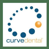 curvedental-min-png