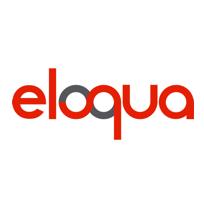 eloqua-png