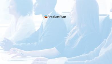 G2W_card_casestudy_productplan-jpg