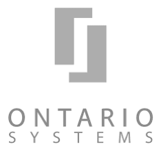ontario-png
