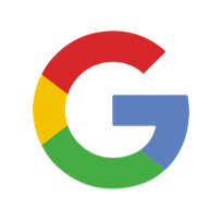 google-png