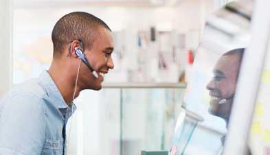 Jive_card_nongated_customer_support-jpg
