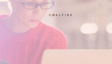G2M_card_casestudy_coalfire-jpg
