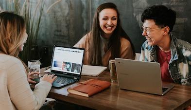 millennials-and-meetings_small-jpg