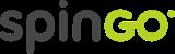 logo_spingo-png