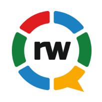 revenuewell-png