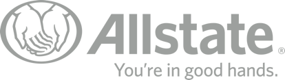 allstate-png