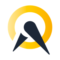 acuity-png