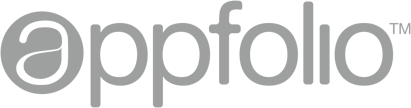 appfolio-png