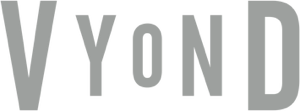 vyond-png