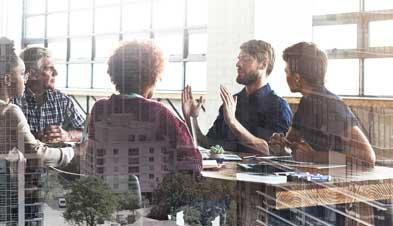 GoTo_card_gated_workplace_future-jpg